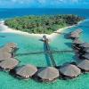 maldives-island001
