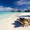 maldives-island004