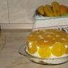 Si tort diplomat cu portocale 3
