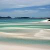 whitsunday-island-australia001