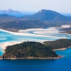 whitsunday-island-australia002