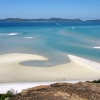whitsunday-island-australia003