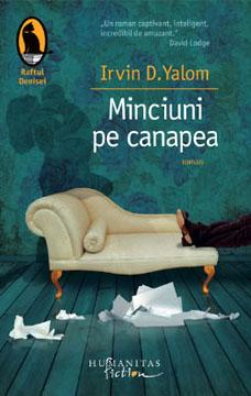 Minciuni_pe_canapea