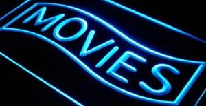 Movies3-780