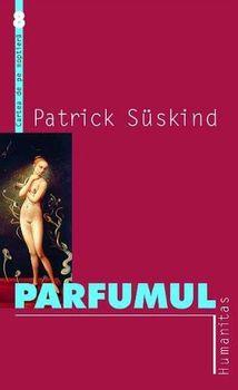 parfumul patrick suskind