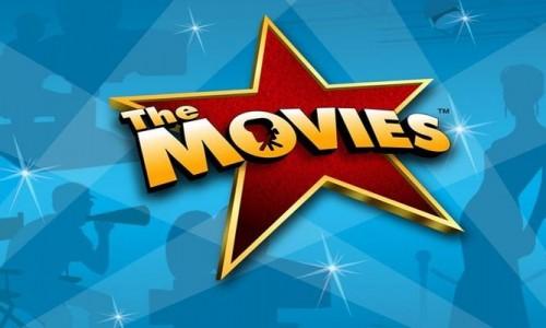 Movies-780