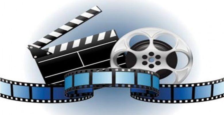 cinema1-780