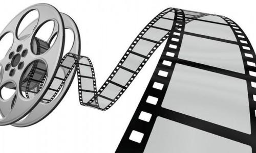 Film-reel780