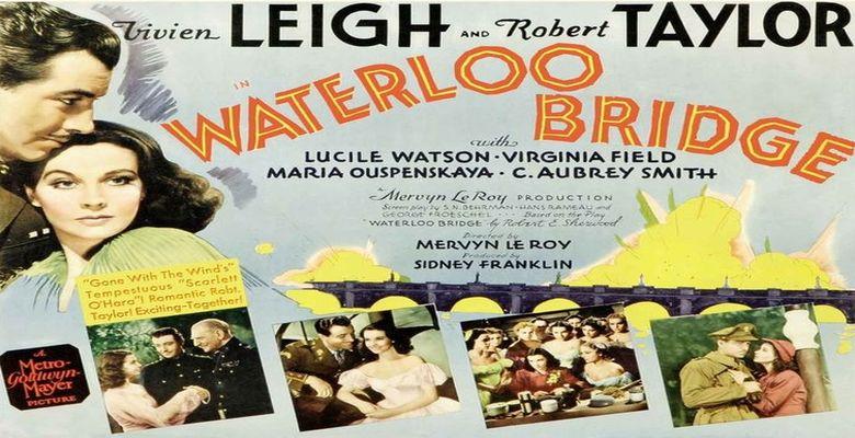 WaterlooBridge-Poster780