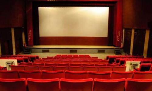 movies1-780
