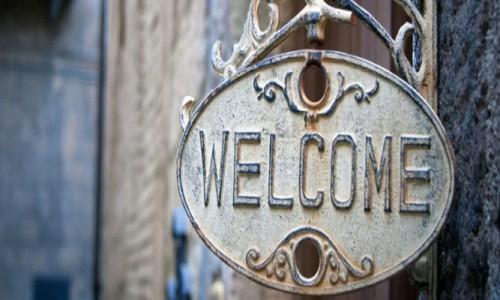 welcome-door780