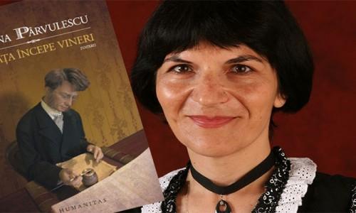 Ioana-Parvulescu-Viata-incepe-vineri780