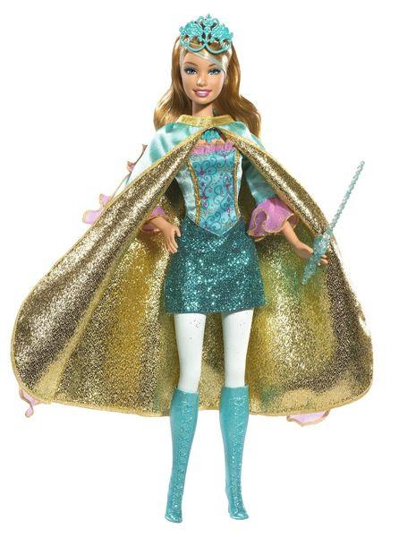 Aramina-as-a-musketeer-barbie