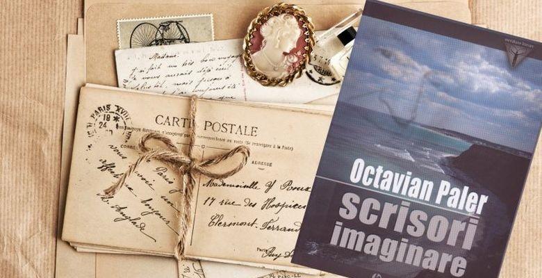 Octavian-Paler-Scrisori-imaginare780