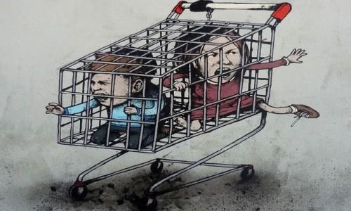 shopping-cart-by-dran780