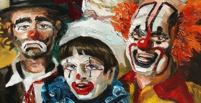 Clowns780