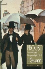 Marcel-Proust-In-cautarea-timpului-pierdut-vol1-Swann