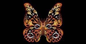 Cecelia-Weber-butterfly780