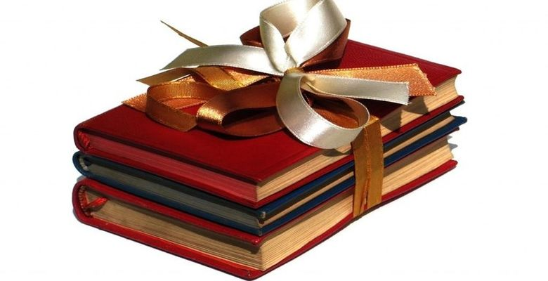 book-gifts780