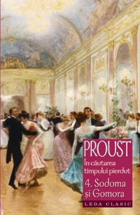 Marcel-Proust-In-cautarea-timpului-pierdut-vol-IV-Sodoma-si-Gomora