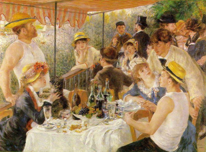 renoir-dejeuner-canotiers1