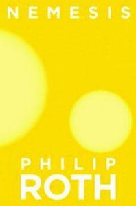 Nemesis-Philip Roth