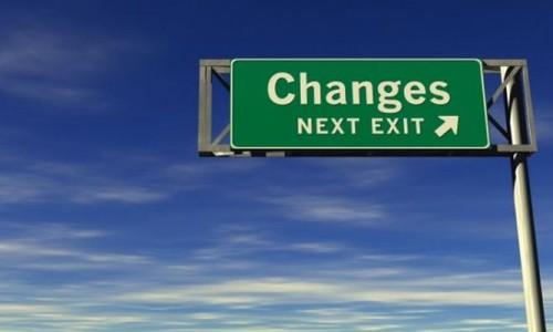 change-next-exit780