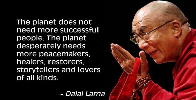 dalai-lama780
