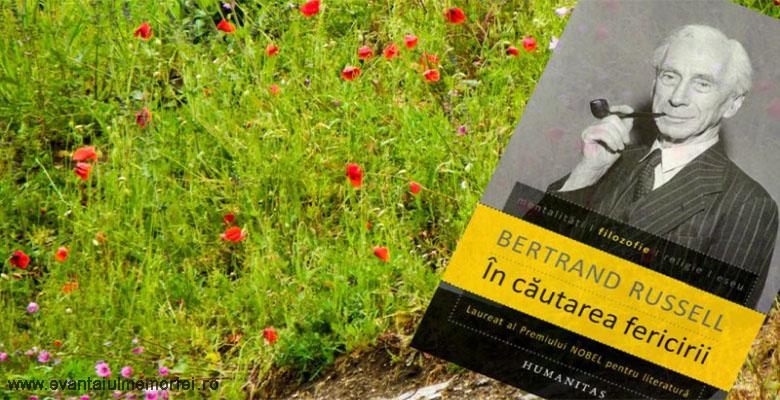 Bertrand-Russel-In-cautarea-fericirii780