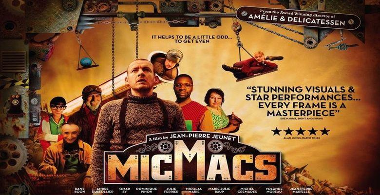 MicmacsPoster780