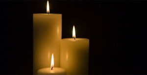 3candles780