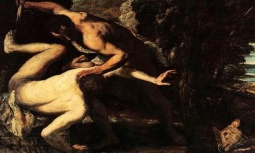 Saramago-Cain-Tintoretto780