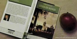 livada_de_mango-780