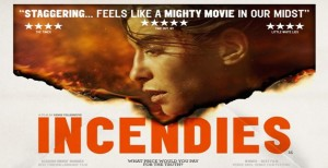 INCENDIES780