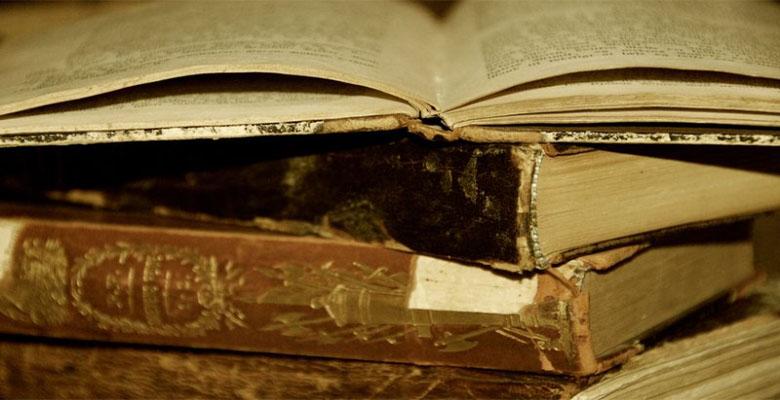 Timeless_Books780