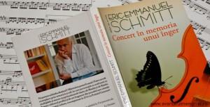 Concert in memoria unui inger780