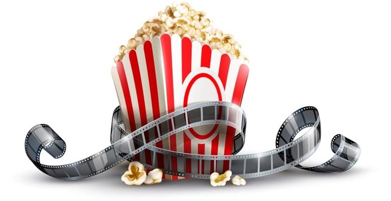 movies780