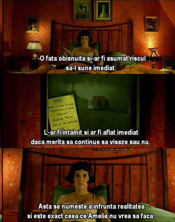 Amelie8