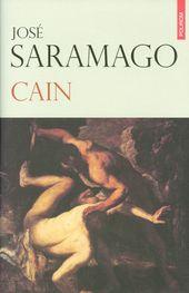 Jose-Saramago_Cain