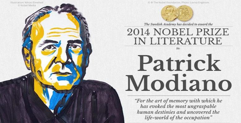 Premiul-Nobel-Modiano780