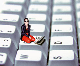 blogging16