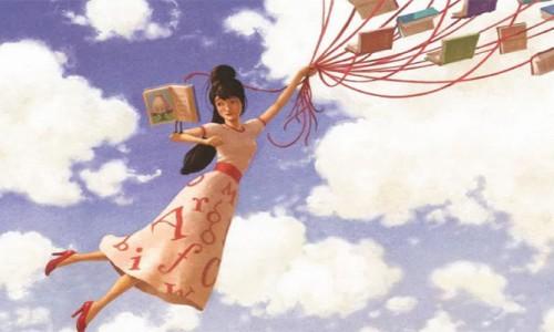 flying-girl780