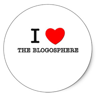 i_love_the_blogosphere