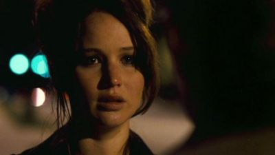 jennifer_lawrence_silver_linings_playbook
