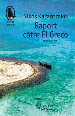 raport-catre-el-greco