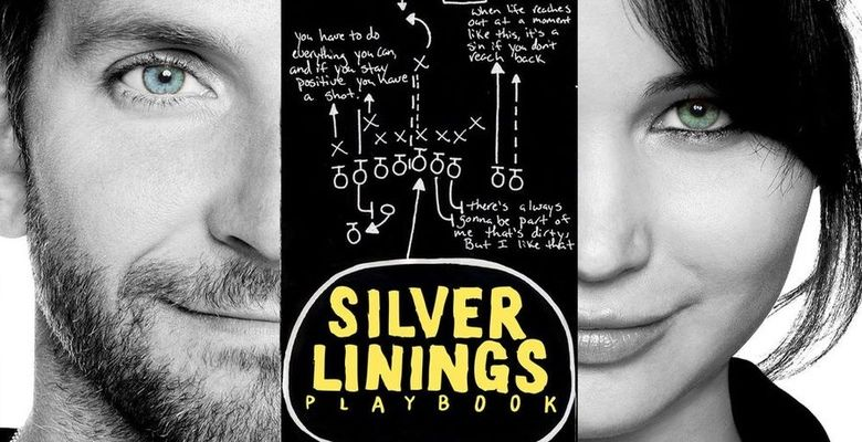 silver-linings-playbook780
