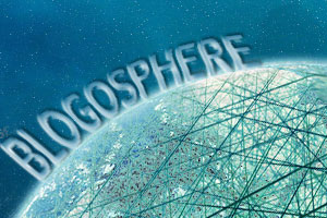 blogosphere5