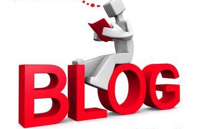blogging8