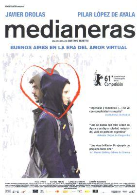 medianeras-poster