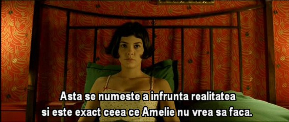 Amelie7